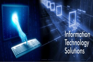 IT Solution_2